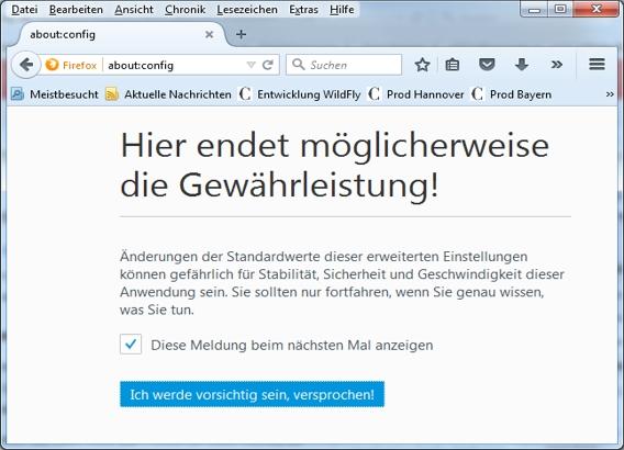 internet explorer 9 javascript aktivieren